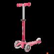 Mini Micro 3in1 Deluxe roller pink