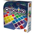 Chromino társasjáték