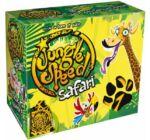Jungle Speed Safari társasjáték