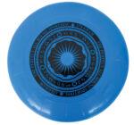 "Flying Disc ""All round""  frizbi"