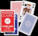 Piatnik Classic kártya