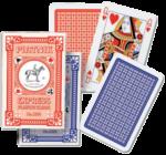 Piatnik Express kártya