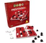 Piatnik Pentago társasjáték