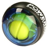 Powerball karerősítő