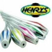 Henry's buzogány
