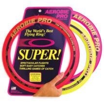 Aerobie Pro Ring frizbi