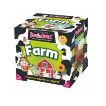 Brainbox Farm