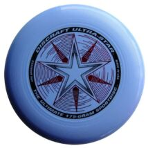 Discraft Ultrastar ultimate frizbi, 175g