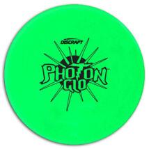 Discraft Photon glow golf világítós frizbi