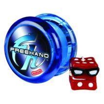 Duncan Freehand yo-yo