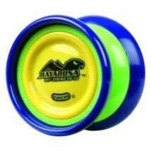 Duncan Hayabusa yo-yo