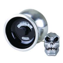 Duncan Metal Drifter yo-yo
