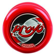Duncan Proyo yo-yo