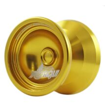 Duncan Torque yo-yo