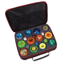 Duncan yo-yo táska kicsi