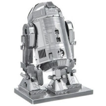 Metal Earth Star Wars R2-D2 droid