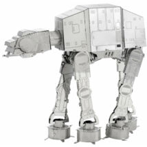 Metal Earth Star Wars AT-AT Birodalmi lépegető