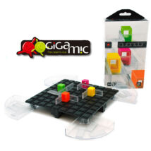 Gigamic Quoridor Pocket társasjáték