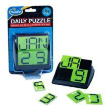 Thinkfun Daily Puzzle társasjáték