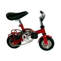 """QU-AX Mini bicikli, 6"""", 44cm, 38cm"""