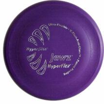 Hyperflite Jawz Hyperflex kutyafrizbi, harapásálló