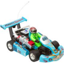 Invento RC Mini Racer Kart