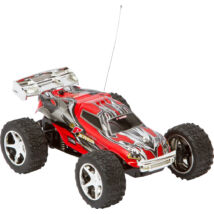 Invento RC High Speed Racing Car