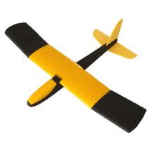 Felix 30 EPP vitorlázórepülő