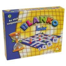 Piatnik Blanko Junior társasjáték