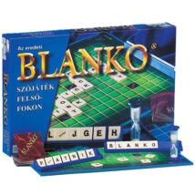 Piatnik Blanko társasjáték