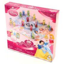 Piatnik Princess Ki nevet a végén társasjáték