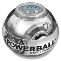 Powerball Supernova Pro karerősítő