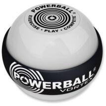 Powerball Vortex karerősítő