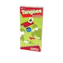 Smart Games Tangoes Expert