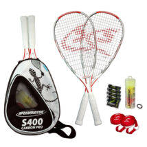 Speedminton S400-as szett