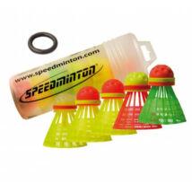 Speedminton Mixpack labdacsomag