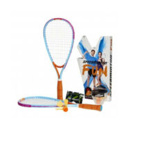 Speedminton Fun tollas szett