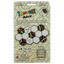 Tantrix Match! Junior kiegészítő készlet