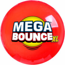 Wicked Mega Bounce XL labda