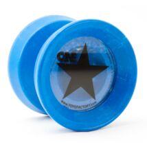 YoYoFactory Onestar yo-yo