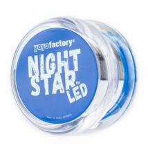 YoYoFactory Nightstar yo-yo