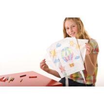 Invento Sleddy Kid's Creation - rajzolható sárkány