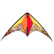 Invento Calypso II Dazzling Colors sportsárkány