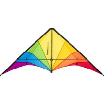 Invento Delta Hawk Rainbow sportsárkány