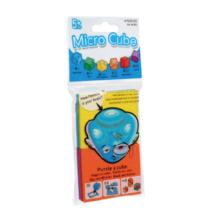 Happy Micro Cube logikai játék