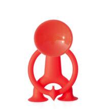 Oogi Junior fejlesztő játék, piros