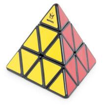 Recent Toys Pyraminx logikai játék