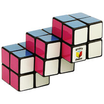 RG Multi kocka 3 elemű logikai kirakó