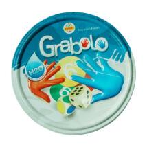 Stragoo Grabolo társasjáték