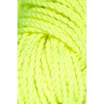 Henry's yo-yo zsinór 1db, sárga, 50% pamut / 50% poliészter